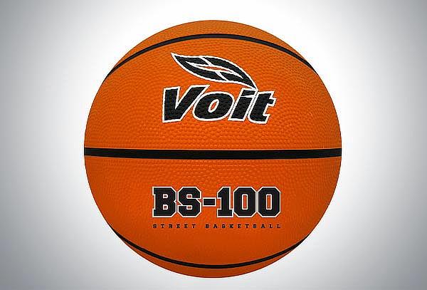 Balón Voit Basquet Bs-100 No.7
