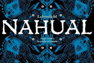 """El Nahual Xochimilco"" Descubre la Leyenda en Xochimilco"