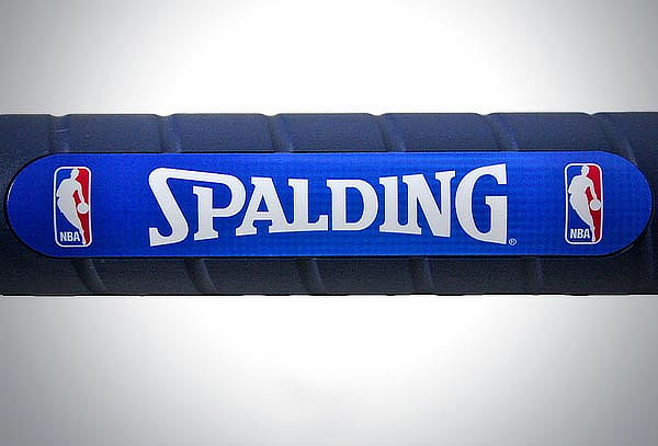 Bomba Spalding 12 Dual Action Power G
