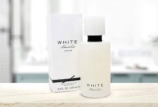 Perfume Kenneth Cole White 100 ml edp Spray