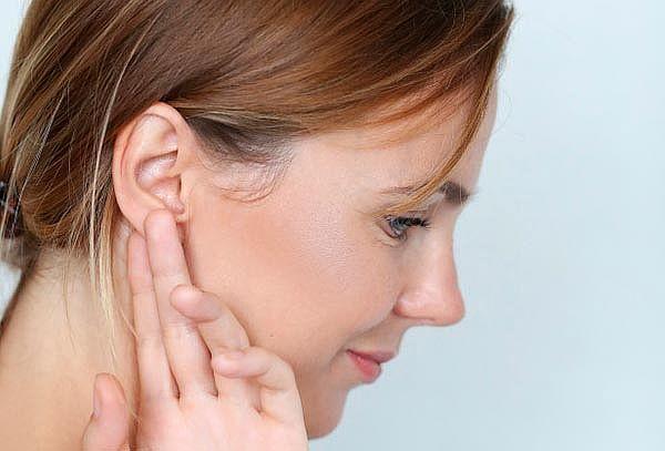 Corrige tus orejas con otoplastia