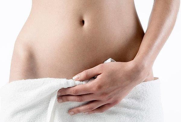 Rejuvenecimiento Vaginal y Tensado con HIFU