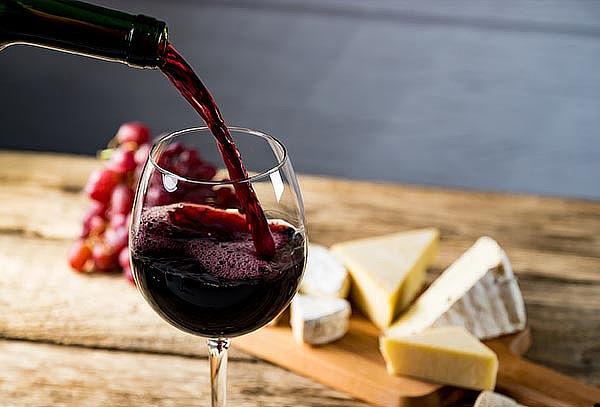 Ruta del Queso y Vino, TEQUISQUIAPAN, viñedos & más