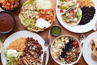 Brunch a la mesa + Bebida para 2 en ¡El Kioskito!