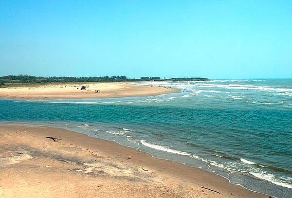 Playa de cazones, Veracruz Tour 1D ¡Viaje Premium! ENE 2021