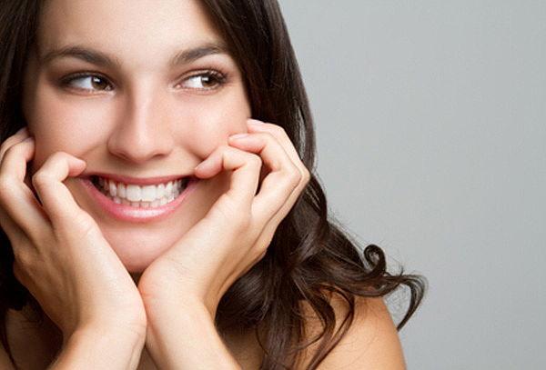Check Up + Limpieza Dental Ultrasónica en SmileClean