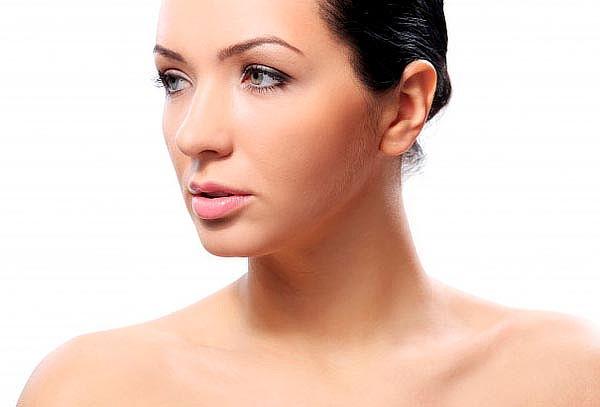 Lifting de rostro y cuello sin cirugía con HIFU  Dermocell