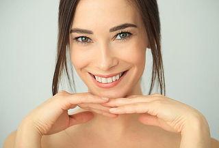 20 Unidades de Botox + Plasma rico en plaquetas