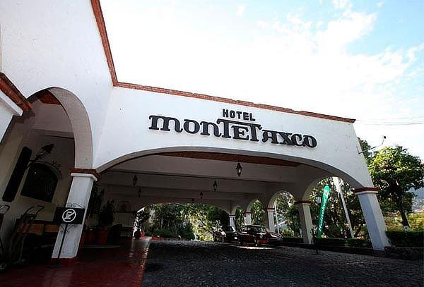MONTE TAXCO 2D/1N, Desayunos y Teleferico Fecha a elegir