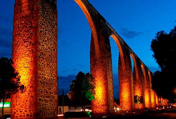 Ruta de la Independencia: San Miguel+ Transporte JUN 13