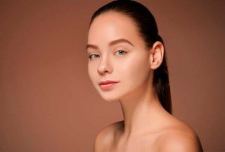 Tratamiento antiacné checkup +terapia láser+ peeling +facial