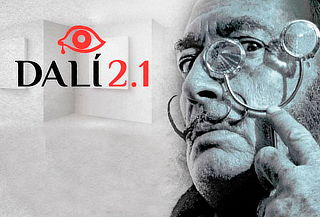 Descuento Especial en Entrada a la Exposición de Dalí 2.1