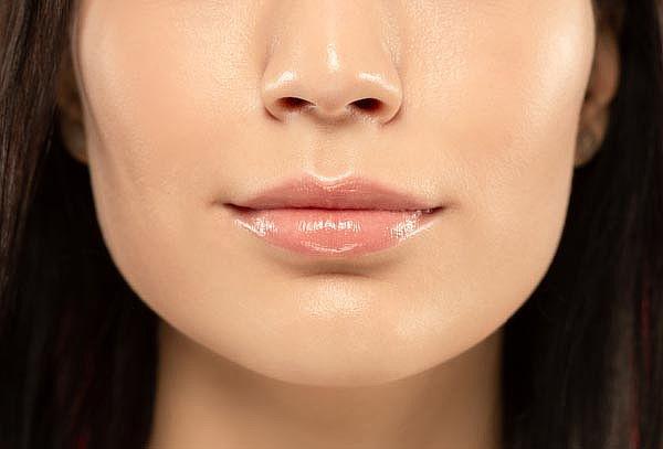 1 Sesión de Baby Lips ¡Olvídate del Lipstick!