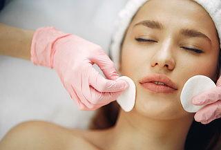 ¡Renuevate! 3 Sesiones de Microdermoabrasión+Limpieza Facial