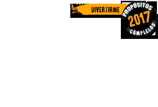 Prop2017-Divertirme