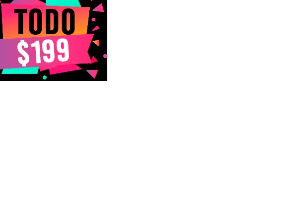 logo-Todo-199 Colores