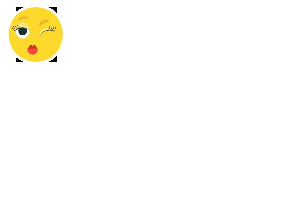 emoji-belleza
