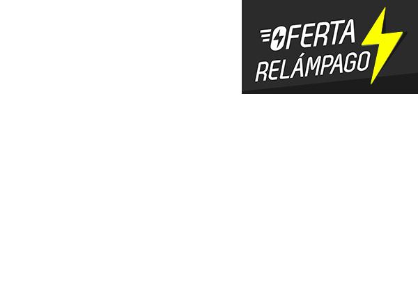 relampagoblack18