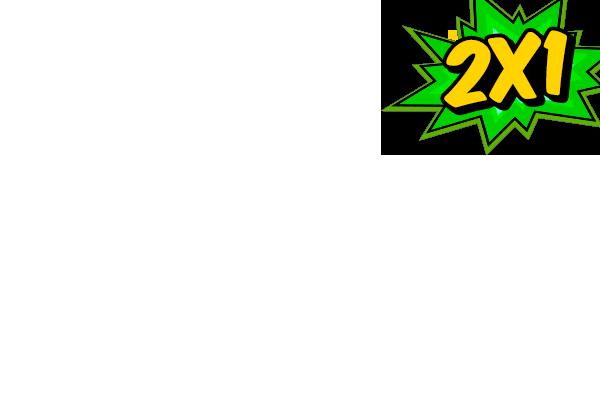 Abr17 Súper Desc 2x1