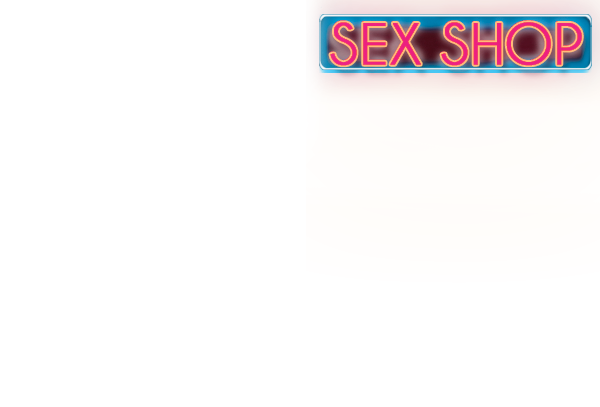 Sex_Shop Rojo