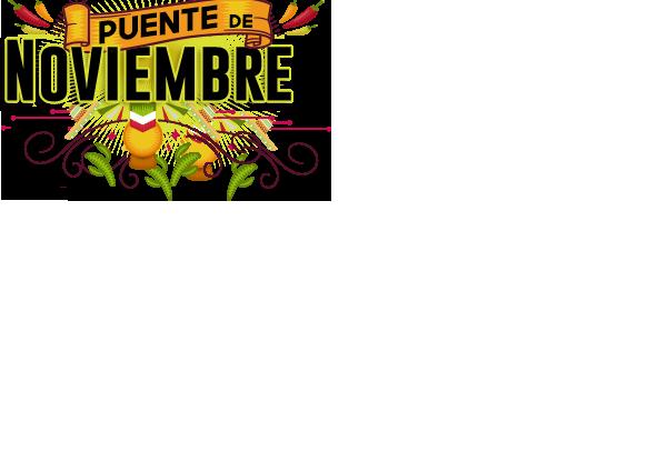 LAGUNAS BIOLUMINISCENTES en Oaxaca con HOTEL Puente Nov 13
