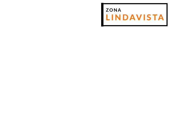lindavista-col-logo