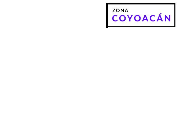 coyoacan-col-logo
