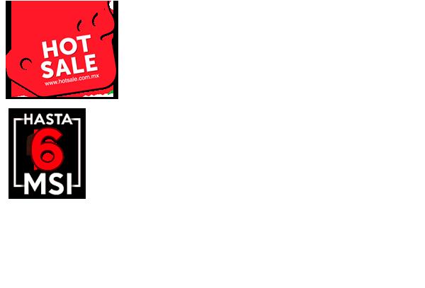 HotSale2017-6MSI