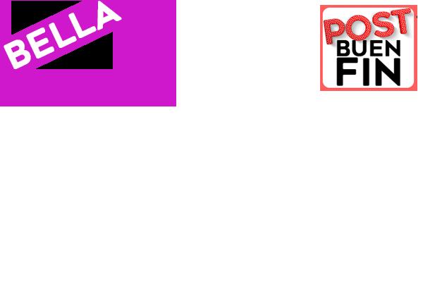 Post bella
