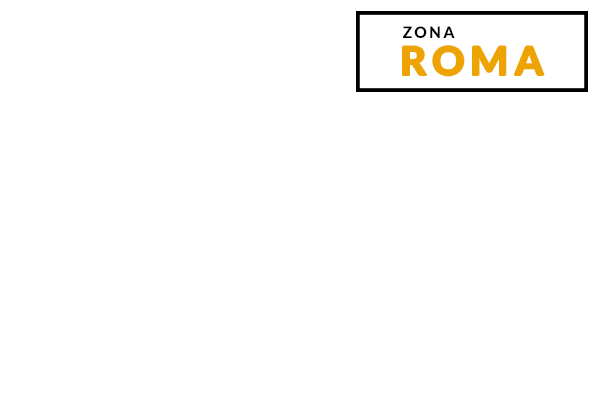 2,4 o 6 S. de Hidrolipoclasia y ozonoterapia 1 zona a elegir