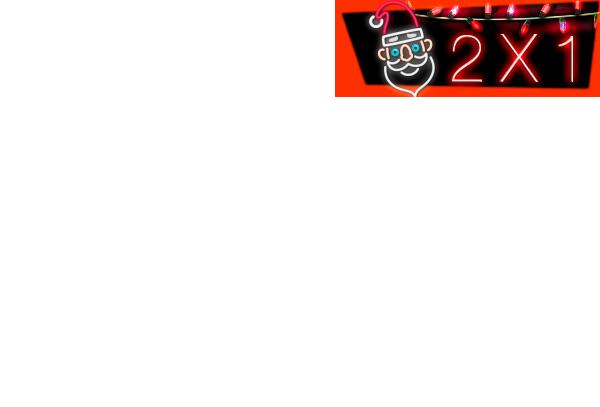 logo2x1dic
