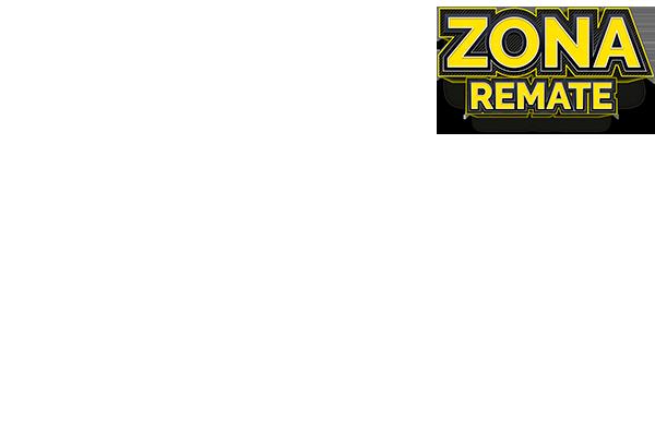 zona remate