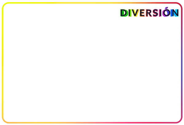 DIVERSION2021