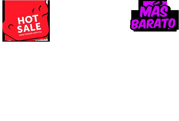 HotSale2017-Barato HS