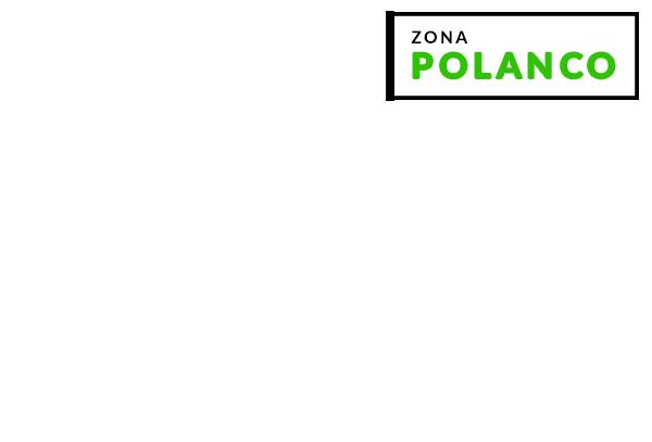 polanco-col-logo
