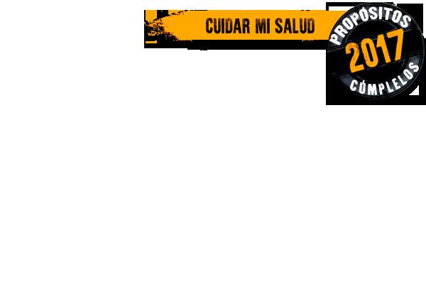 Prop2017-Cuidar mi Salud