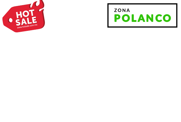 polanco logo hot sale