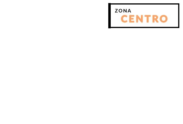 centro-col-logo