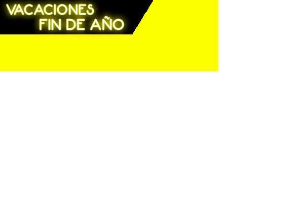 finaño18viajes