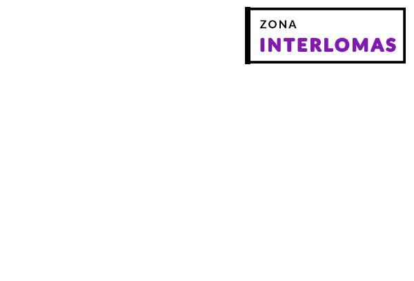 interlomas-col-logo