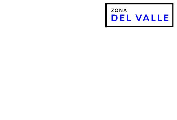 del-valle-col-logo