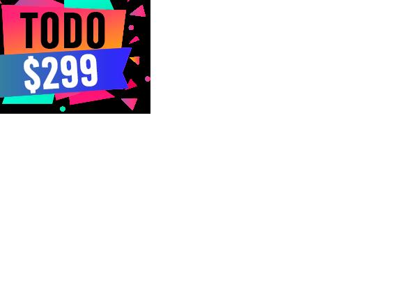 logo-Todo-299 Colores