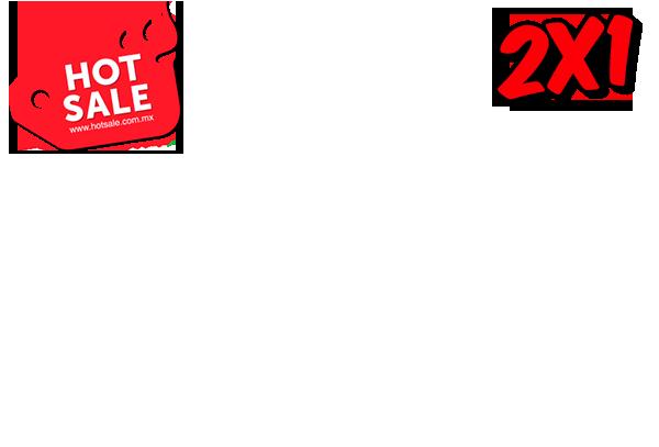 HotSale2017-2x1 HS