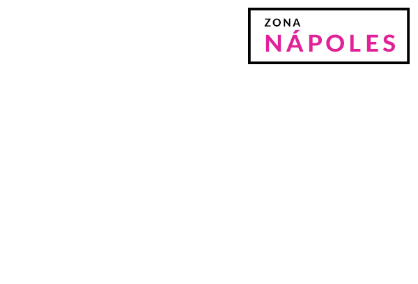 napoles-col-logo