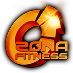 Zona fitness clubs