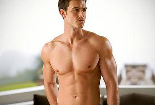 Reductor Abdominal + Triceps y Biceps para Ellos