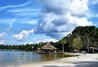 ¡Iquitos te Llama! 3D/2N Alojamiento + Excursiones y Más