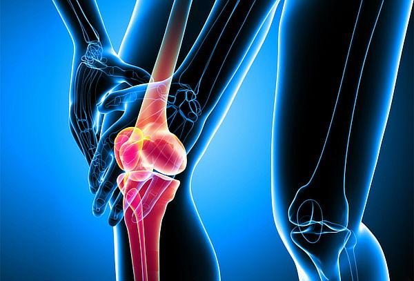 ¡Rodillas Sanas! Tratamiento Desgaste de Meniscos/Ligamentos