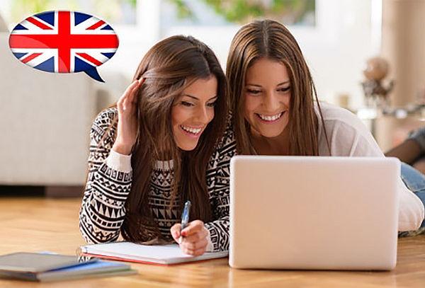 6, 12 o 18 Meses de Inglés en LONDON INSTITUTE OF ENGLISH