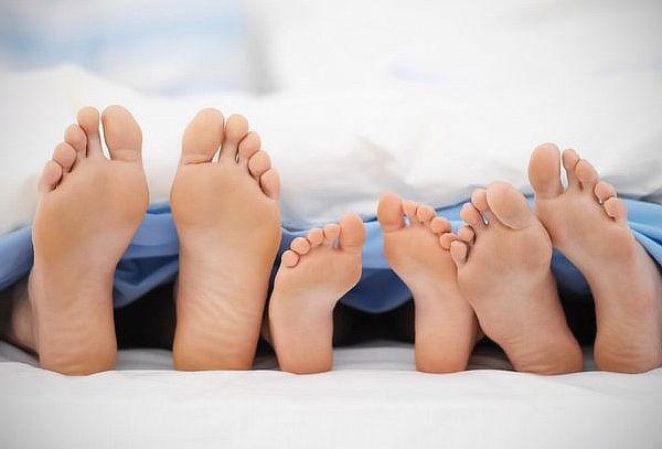4 Sesiones de Tratamiento Láser para Hongos - Los Olivos